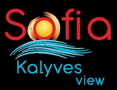 Sofia Kalyves